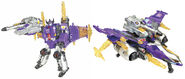 Energon Galvatron toy1
