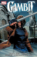 Gambit Vol 4 2