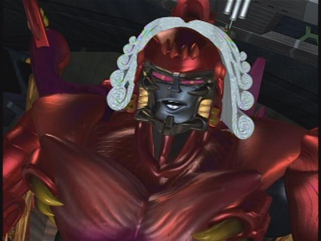 Judge_Megatron.JPG