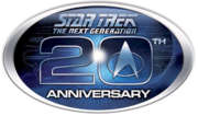 TNG 20th Anniversary
