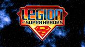 http://images2.wikia.nocookie.net/__cb20070928152327/marvel_dc/images/thumb/2/27/Legion_logo_01.jpg/175px-Legion_logo_01.jpg