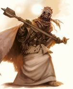 Tusken