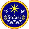 Seal of Sofasi