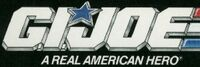 GIJoeARealAmericanHerologo