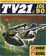Tv21joe90cov11