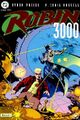 Robin 3000 1