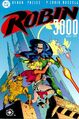 Robin 3000 2