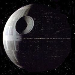 Death Star