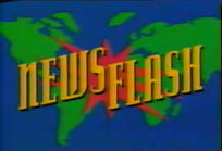 1996NewsFlashLogo