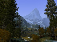 EiglophianMountains6