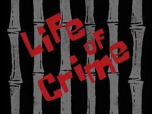 Life of Crime.jpg