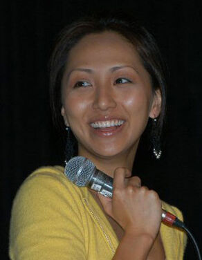 Linda Park.jpg