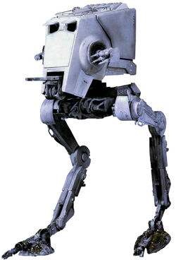 At-st large pic