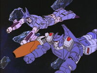 GalvatronCyclonusWebworld