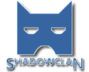 Logo-shadowclan