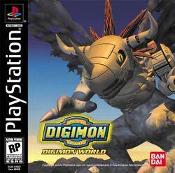 250px-Digimonworld.jpg