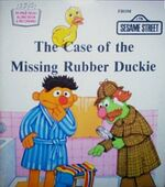 CaseOfTheMissingRubberDuckieBRset