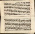 Rigveda MS2097.jpg