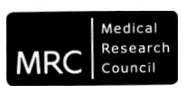 MRC logo