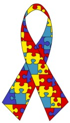 Autismawareness