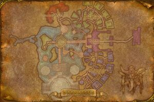 WorldMap-Darnassus-old