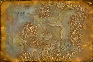 WorldMap-Desolace-old