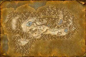 WorldMap-DunMorogh-old