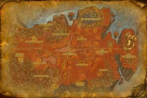 WorldMap-Hellfire
