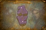 WorldMap-NetherstormArena