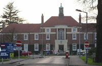 BethlemRoyalHospital