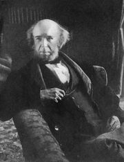 Herbert Spencer at 78 - Project Gutenberg eText 17976