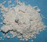 Ibogaine