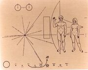 Pioneer10-plaque
