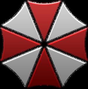 ★Taller Vilo Designs★ 300px-UmbrellaCorporation3