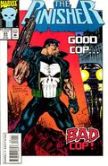Punisher vol2 081