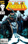 Punisher Vol 2 90