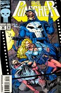 Punisher vol2 096