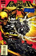Punisher vol2 100