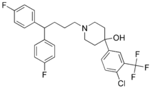 Penfluridol