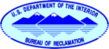 Bureau of Reclamation logo.png