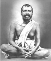 Ramakrishna