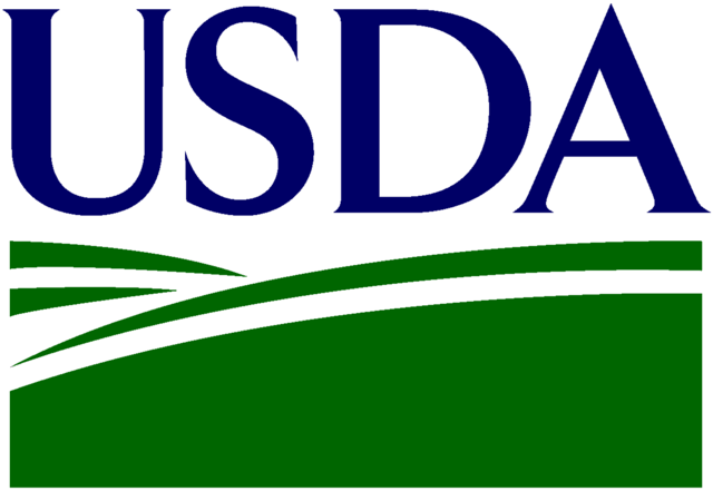 File:USDA logo.png