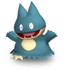 Munchlax1