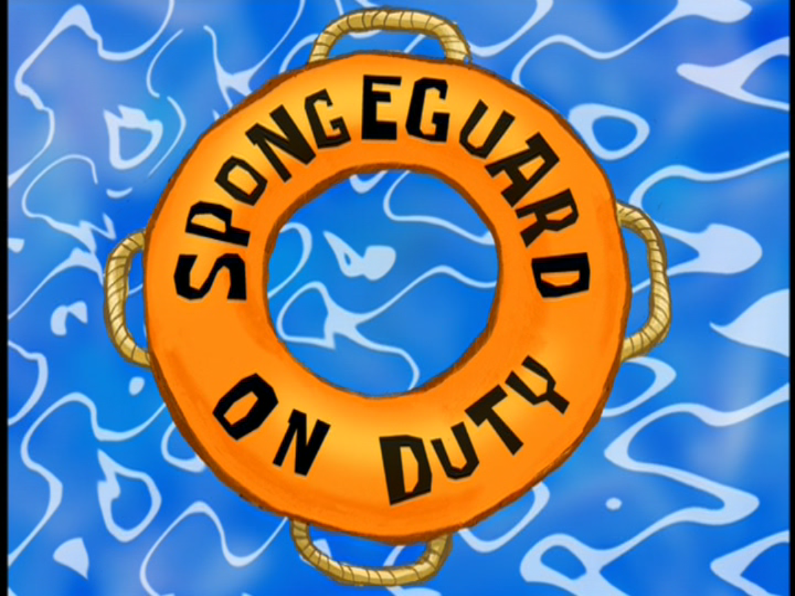 SpongeGuard on Duty.png