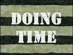 Doing Time.jpg
