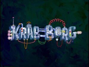 Krab Borg.jpg