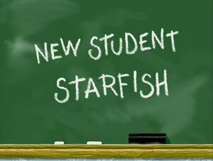 New Student Starfish.jpg