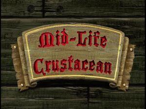 Mid-Life Crustacean.jpg