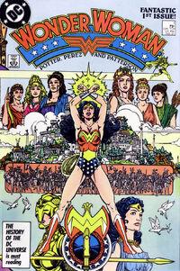 Wonder Woman Vol 2 1.jpg