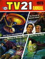 TV21 Annual 1973 Cover.jpg